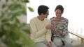 カップル 夫婦 若夫婦の動画 34769592