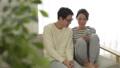 カップル 夫婦 若夫婦の動画 34769593