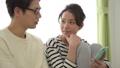 カップル 夫婦 若夫婦の動画 34769597