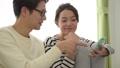 カップル 夫婦 若夫婦の動画 34769598