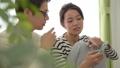 カップル 夫婦 若夫婦の動画 34769599