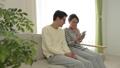カップル 夫婦 若夫婦の動画 34769604