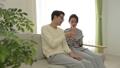 カップル 夫婦 若夫婦の動画 34769605