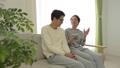 カップル 夫婦 若夫婦の動画 34769606