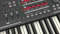 Professional musical synthesizer 34773255
