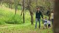 ความเป็นพ่อแม่,สวน,สวนสาธารณะ 34811163