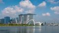 สิงคโปร์,เมือง,อ่าวมารีนา 34817119