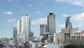 city scenery, city, town 34840631
