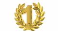 Three top symbol winner and alpha channel 34846736
