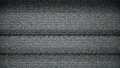 TV Noise background. seamless loop 34846738