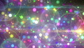 particles, particle, gleam 34874534