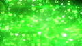 particles, particle, gleam 34874541