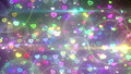 particles, particle, gleam 34874542
