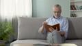 高齢者 ブック 書籍の動画 34918693