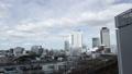 city scenery, timelap, city 34922373