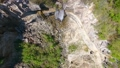 aerial photography, aerial shot, aerial survey 34933052