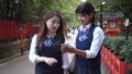 女性 学生 女子高生の動画 34945062