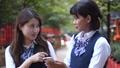 女性 学生 女子高生の動画 34945064