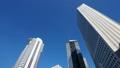 東京風景新宿摩天大樓區特別優惠傾斜放大 34949160
