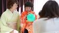 親子 七五三 カメラマンの動画 34951018