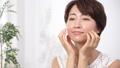 女性 美容 スキンケアの動画 34959362