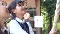 女の子 女性 女子高生の動画 34962034
