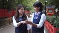 女の子 女性 学生の動画 34962038