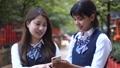 女の子 女性 学生の動画 34962040