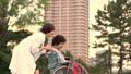 介護 介護士 人物の動画 34973381