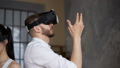 VR 技術 娯楽の動画 35004937