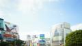 渋谷 渋谷スクランブル交差点 渋谷駅前の動画 35036556