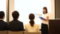 ビジネス 仕事 セミナーの動画 35039819