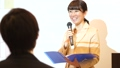 ビジネス 仕事 セミナーの動画 35039830