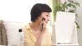 女性 ビューティー 美容の動画 35044661