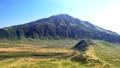 阿蘇山に隣接する烏帽子岳 (4K撮影HD化高精細画質) 35047033