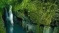 폭포, 마나이노타키, 계곡 35047062