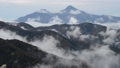 西吾妻スカイバレーから望む磐梯山 35104523