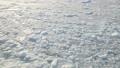 2月 オホーツク海の流氷 35148491