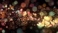 background, backgrounds, particles 35150564