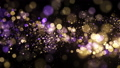 background, backgrounds, particles 35150565