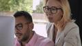 女 女の人 女性の動画 35161897