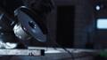 産業 器具 道具の動画 35206105