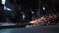 産業 器具 道具の動画 35206116