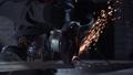 industrial, tool, industry 35206147