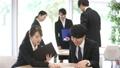 ビジネス 新人 セミナー ゼミ 就活生 研修 ミーティング 35220463