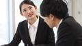 ビジネス 新人 セミナー ゼミ 就活生 研修 ミーティング 35220469