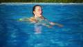 ชุดว่ายน้ำ,สระน้ำ,สระ 35237508