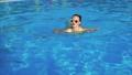 ชุดว่ายน้ำ,สระน้ำ,สระ 35237517