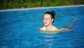 ชุดว่ายน้ำ,สระน้ำ,สระ 35237782