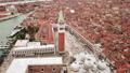 威尼斯 教堂 城市 35292610